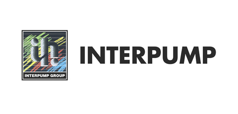 logo_interpump