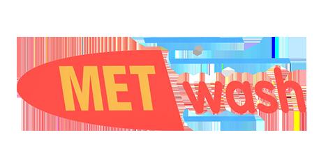 met-wash-logo