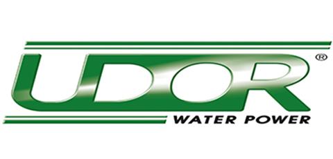 udor_logo1
